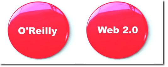 Tim O'Reilly - Web 2.0