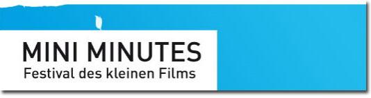 Mini Minutes - Festival des kleinen Films in Münster