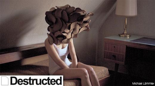 destructed-magazine